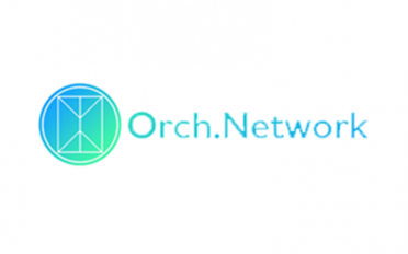 Orch Network