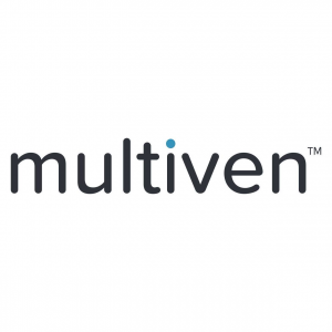 Multiven Open Marketplace