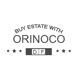 Orinoco Decentralized Fund