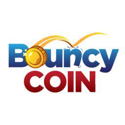 Bouncy Coin