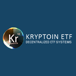 Kryptoin ETFs