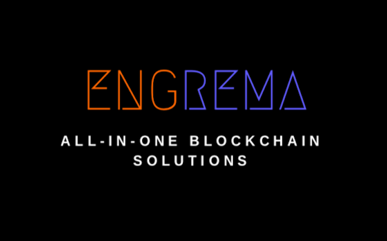 Engrema All-In-One Blockchain Solutions
