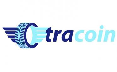 Tracoin
