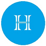 H Education World