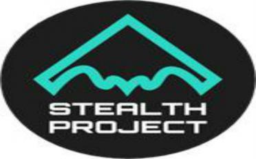 STEALTH PROJECT