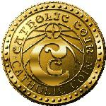 Catholic Coin