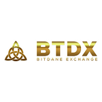 Bitdane Exchange