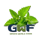 Greenworld Farm