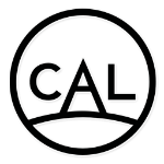 CalorieCoin