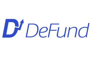 DeFund Project