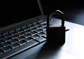 How to secure your bitcoin wallet: technologies on the guard of your interests