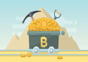 How to mine bitcoins: are there easy ways left?