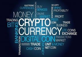 Cryptocurrency difficulty in simple words