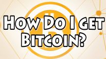 How do I get bitcoin? Best ways to become a BTC holder