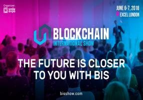 London to Host Major Cryptocurrency Event: Blockchain International Show London