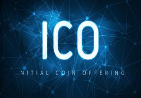Top 5 best ICO projects at the beginning of  2018