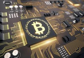 Bitcoin miner pool as your real chance to make a profit
