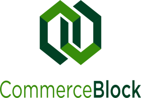 ICO of the week: Commerceblock