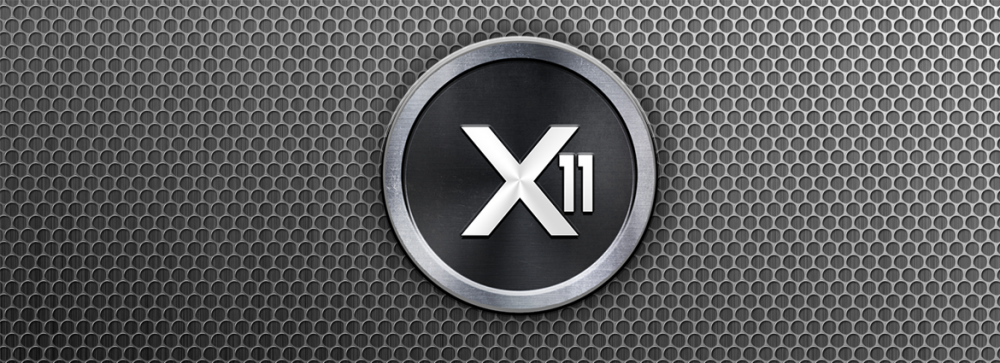 What is X11? All about the best friend of Graphic Chips