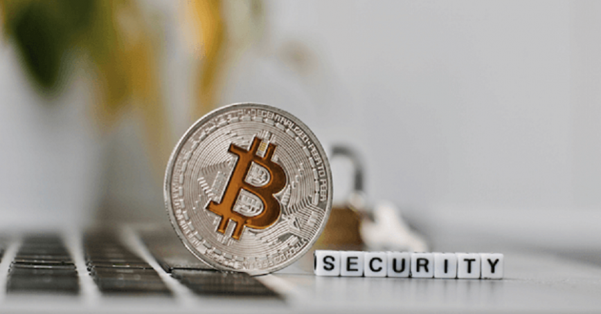 How to set up a Bitcoin Wallet and more about it