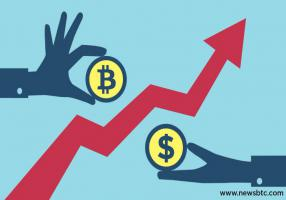 How to make money with bitcoin trading: strategies and advice