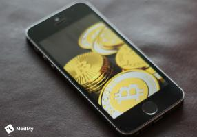 Best bitcoin wallet iphone: advantages and  security
