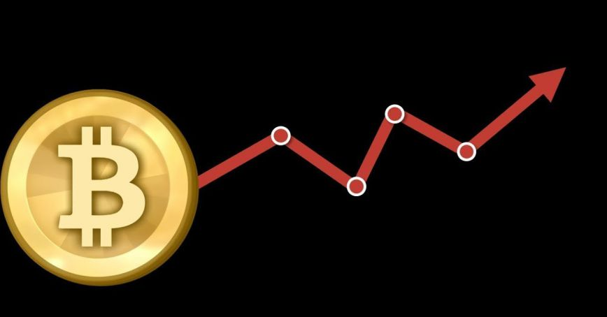 What affects bitcoin price:factors and challenges