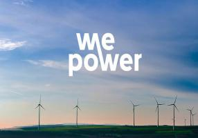ICO of the week: WePower