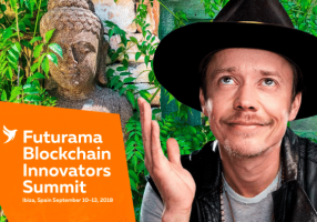 Brock Pierce and Company Will Bring Together Exchanges, and Regulators at Spanish Crypto Summit