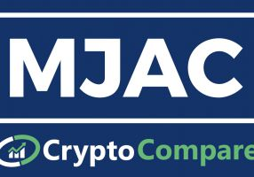 MJAC & CryptoCompare London Blockchain Summit