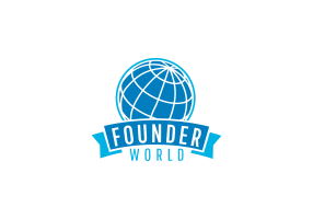 Founder World 2018