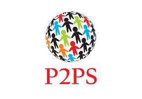 P2PS: your information is in safe hands