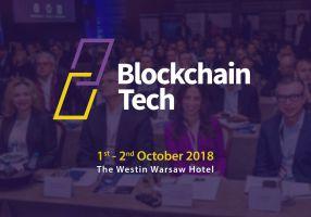 II BlockchainTech Congress