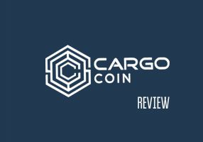 CargoCoin ICO Review