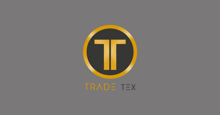 TradeTex Exchange: clear rules and profit are above all