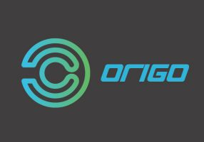 Origo Network Review