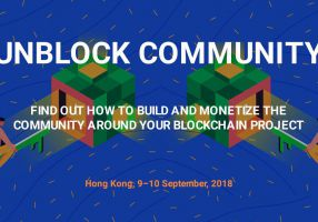 Unblock Community Conference