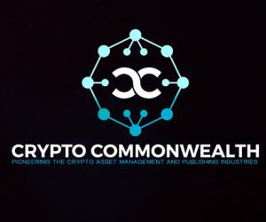 Commonwealth: A Blockchain project en route to a world-leading publisher and asset manager