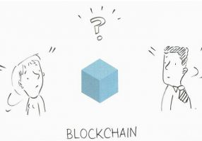 What is a Blockchain and does it work?