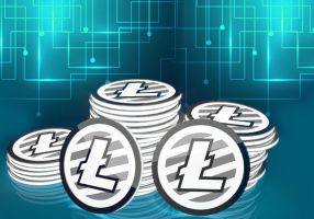 Litecoin forecast 2018 for successful investments