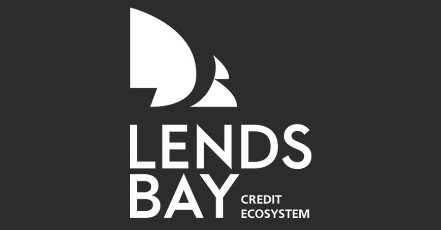Lendsbay: the best credit platform of the future