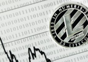 Places that accept Litecoin: the best ways how to spend your digital silver