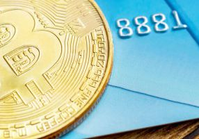 How to transact Bitcoin to prepaid credit card? Welcome crypto in everyday life!