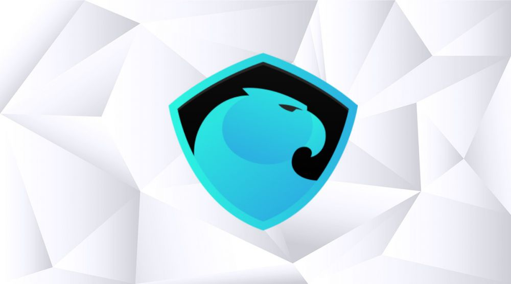 Aragon - create a real business in the virtual space. The first virtual offshore.