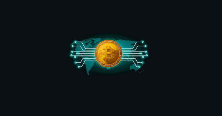 How to buy crypto with credit card? All available ways for you
