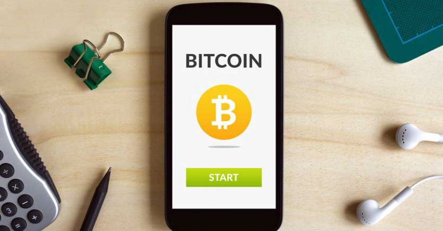 Bitcoin wallet Apple: the best solutions for today