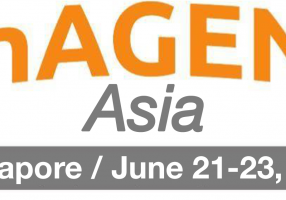 CoinAgenda Asia Conference June 21-23 in Singapore