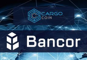 CRGO Integrating Bancor Protocol to Provide Token Liquidity for the transport and logistics industry