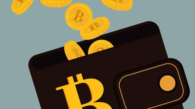 Keep your money in the Best Bitcoin Wallets