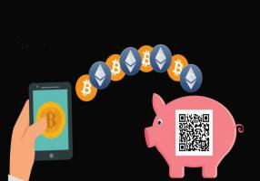Best bitcoin paper wallet: past or future of cryptocurrency?